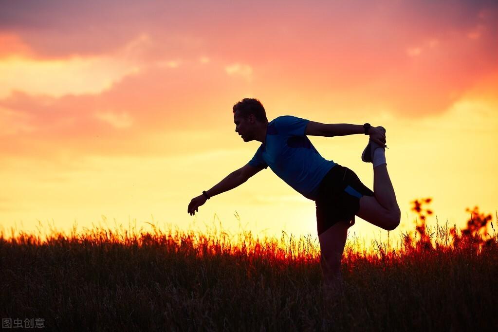 做內心強大的自己 與其追求別人眼裡的成功,不如活出自己的精彩