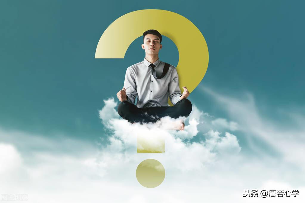生存的智慧:人生最好的生活方式,學會向死而生