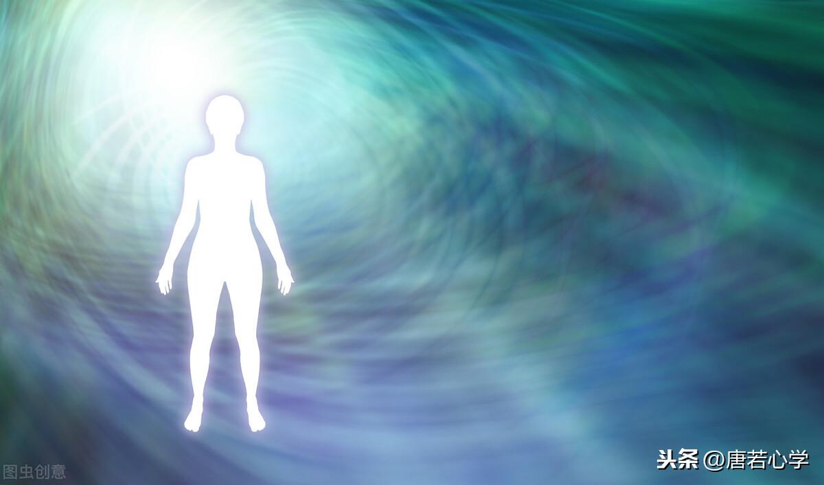 生存智慧:好命不是天生的,而是來自內在三個行為的修煉,你會嗎