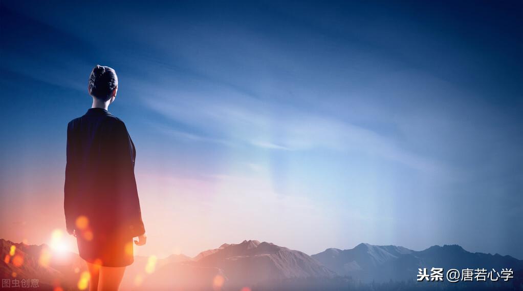 決定人生成就的,從不是努力的程度,而是你未來的方向