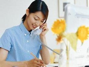 做好3點提高電話銷售成功率