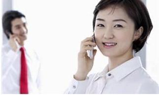 銷售員被客戶拒絕約見4種原因