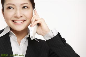 """銷售員溝通場景,怎樣應對客戶說""""對不起,我很忙"""""""