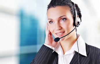 電話銷售需要讚美客戶