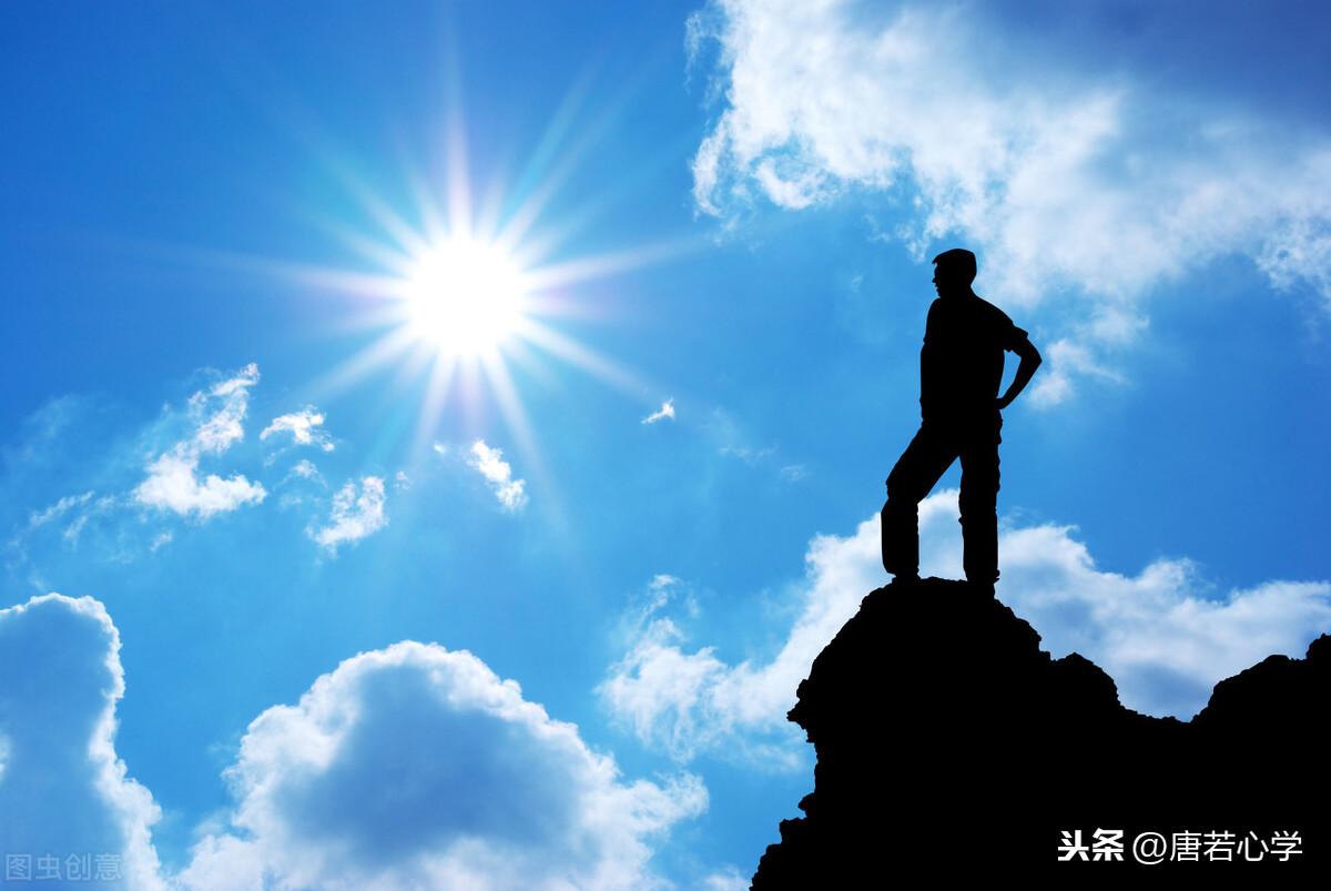 生存智慧:人到中年,擁有這三個行為習慣,你的後半生會越活越好