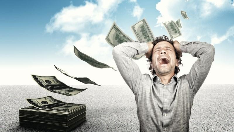 為何賣掉就漲,買了就跌,賺不多卻賠很大?這篇教你克服人性弱點