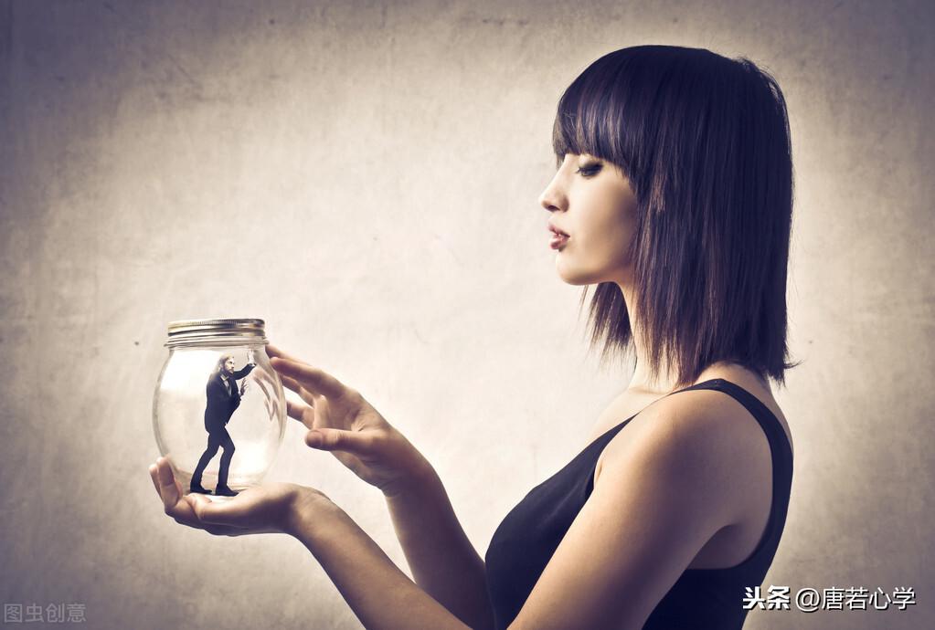 生存的智慧:激活一個人潛能的,不是學歷,而是內在的積極信念