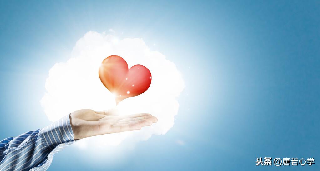 決定人生走得更遠的,不是追求輝煌騰達,而是保持內在的光明